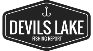 Devils lake fishing report north dakota catch more fish for Devils lake north dakota fishing report